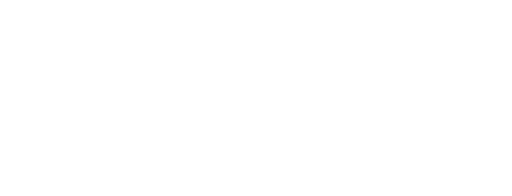 WOOD GALLERY YOSHIMOKU